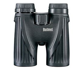 Bushnell Legend Ultra HD 8 per 42