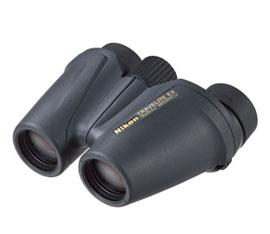 Nikon Travelite EX 12 per 25