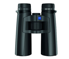 Zeiss Victory HT 8 per 42